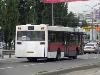 Липецк. Gräf & Stift NL222 ае213