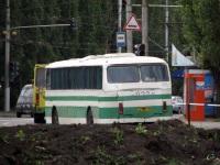 Липецк. ЛАЗ-699Р ав032