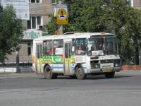 Курган. ПАЗ-32054 аа441