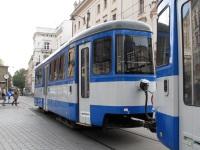 Краков. SGP E1 №127, Lohner c3 №587