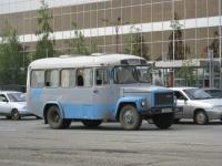 Курган. КАвЗ-3976 у522ам