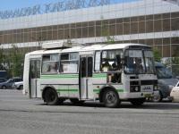 Курган. ПАЗ-32054 ав298