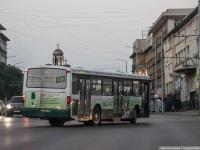 Варна. Mercedes-Benz O345 B 3301 KA