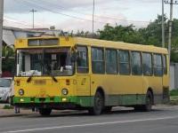 Липецк. ЛиАЗ-5256.40 ав940