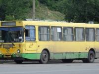 Липецк. ЛиАЗ-5256.40 аа811