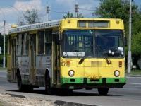 Липецк. ЛиАЗ-5256.40 ав641