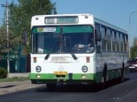 Липецк. ЛиАЗ-5256.40 ав102