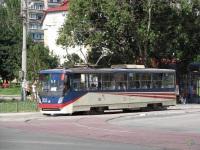 Мариуполь. К1 №303