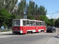 Мариуполь. 71-605 (КТМ-5) №508