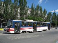 Мариуполь. К1 №307