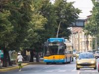 София. Škoda 26Tr Solaris №1624