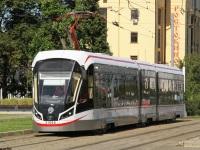 Москва. 71-931М №31054