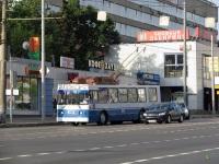 Москва. ЗиУ-682ГМ №3208