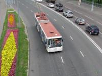 Москва. ТролЗа-6206 №7612