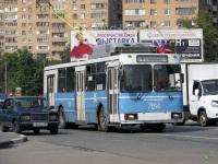 Москва. ЗиУ-682ГМ №7814