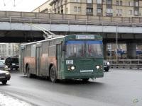 Москва. ЗиУ-682Г-016 (ЗиУ-682Г0М) №6389