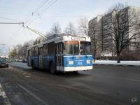 Москва. ЗиУ-682ГМ №7414