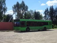 Заславль. МАЗ-103.462 AI3143-5