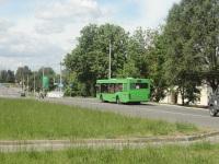 Заславль. МАЗ-103.462 AI3144-5