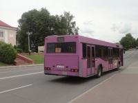 Заславль. МАЗ-103.062 AE4716-5