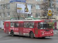 Курган. ЗиУ-682Г-012 (ЗиУ-682Г0А) №641