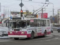 Курган. ЗиУ-682Г-012 (ЗиУ-682Г0А) №634