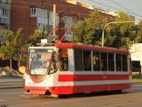 Санкт-Петербург. 71-134А (ЛМ-99АВН) №0535