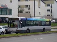 Вильнюс. Volvo 7700 ANV 205