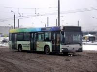 Вильнюс. Volvo 7700 BEM 174