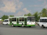 Жуковский. ЛиАЗ-5256.25 ек726