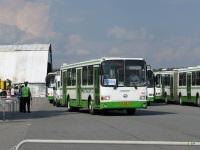 Жуковский. ЛиАЗ-5256.25 еа849