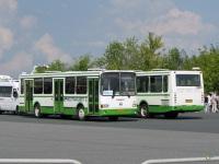 Жуковский. ЛиАЗ-5256.25 ек726, ЛиАЗ-5256.25 ек714