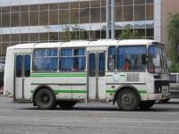 Курган. ПАЗ-32054 аа443