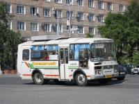 Курган. ПАЗ-32053 ав891