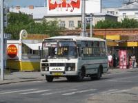ПАЗ-32053 ав247