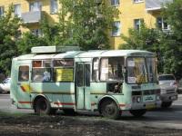 Курган. ПАЗ-32053 ав653