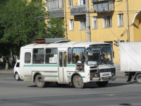 Курган. ПАЗ-32053 о763ет