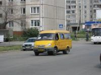 Курган. ГАЗель (все модификации) ае023