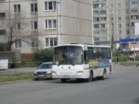 Курган. ПАЗ-4230-03 а927ех