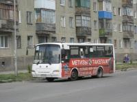 Курган. ПАЗ-4230-03 а937ех