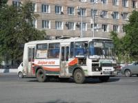 Курган. ПАЗ-32054 у457ех