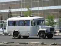 Курган. КАвЗ-39762 в968вт