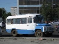 Курган. КАвЗ-3271 т782ас