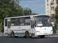 Курган. ПАЗ-4230-03 с579ет