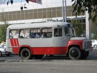 Курган. КАвЗ-3271 у142тв