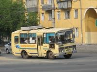 Курган. ПАЗ-32053 ав427