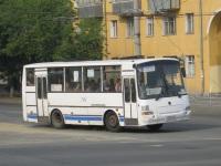 Курган. ПАЗ-4230-03 у230ет