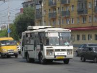 Курган. ПАЗ-32054 аа062