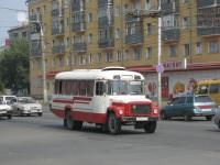 Курган. КАвЗ-39767 р792ее