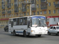Курган. ПАЗ-4230-03 н023ех